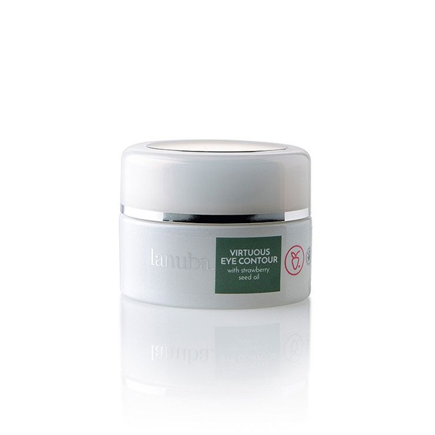Virtuous Anti-Aging Cream
